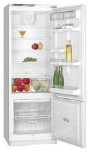 Ремонт холодильника Атлант МКХМ 1841-62